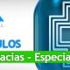 Especialistas en Rótulos, rotulación y cruces para farmacias Alicante